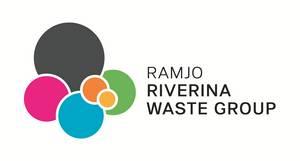 Riverina Waste Group